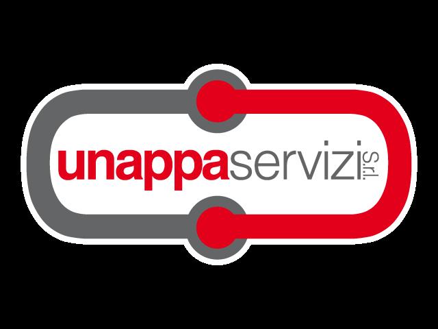 Unappa Servizi srl - U.NA.P.P.A